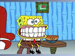 spongebob halloween background cute spongebob wallpapers