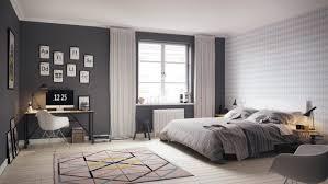 Swedish Bedroom Furniture Bedroom Swedish Bedroom Furniture 72 Ordinary Bed Design