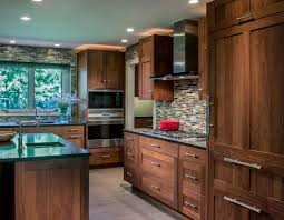 latest designs in kitchens transitional kitchens explained pb kitchen desgin