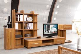 Tv Stands Bedroom Furniture Design Of Tv Cabinet Entrancing Tv Cabinet Design Home