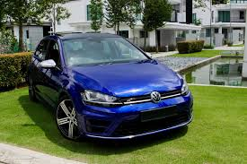 r rated golfwagen the volkswagen golf r review u2013 benautobahn