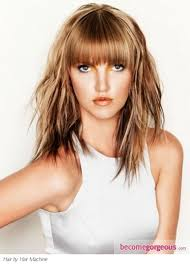 feather cut 60 s hairstyles 2240 best haircut and style images on pinterest hair dos