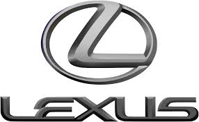 which lexus models have front wheel drive lexus wikipedia