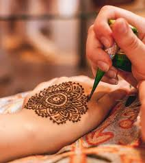 top 10 shaded mehndi designs to try in 2018