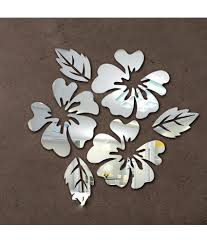 saifee home decor wall sticker price at flipkart snapdeal ebay