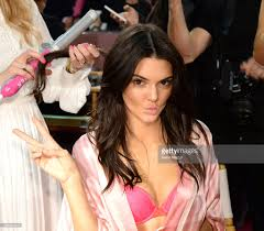 new york hair show 2015 2015 victoria s secret fashion show hair and makeup photos and