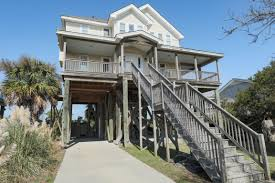 1622 e ashley ave folly beach sc 29439 home for sale find