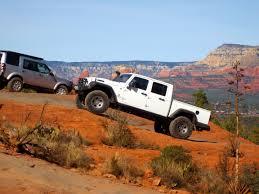 brute jeep interior aev brute double cab top gear in sedona 392 hemi cool vehicles