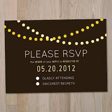 wedding rsvp wording exles language for rsvp card w song request search wedding