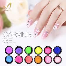 online buy wholesale 4d nail art from china 4d nail art