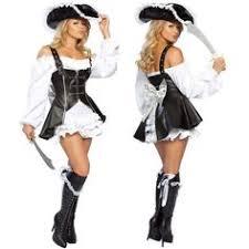 Halloween Referee Costume Womens Referee Costume Referee Costume Costumes Halloween