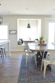 great room floor plans take home designer series white kitchen and great room nesting