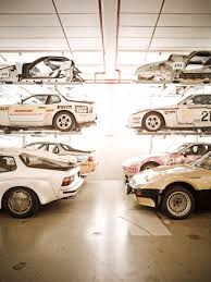 porsche museum cars go inside the secret warehouse of stuttgart u0027s porsche museum