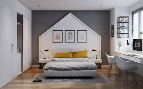 Idea Bed by Bedroom Inspiration Ideas Modern Bedrooms