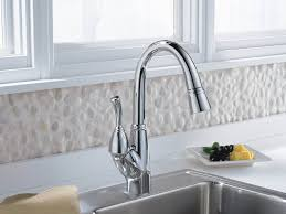 kitchen faucet design kitchen faucets delta kitchen faucet handle modern and