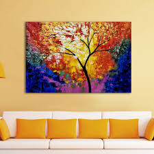 Painting For Living Room by Living Room Paintings Explore Wall Art For Living Room Ideas For