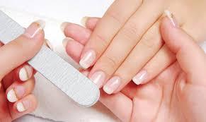 crystal nails spa home facebook