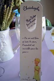 forum mariage le forum mariage mariage à thèmes le petit prince décoration