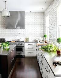 best 25 subway tile kitchen ideas on pinterest subway tile subway
