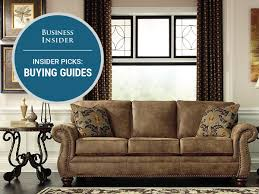 livingroom sofas the best sofas and couches you can buy business insider