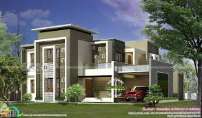 300 sq meters to feet 2017 kerala home design and floor plans