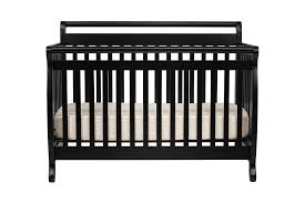 graco freeport convertible crib instructions graco crib parts instructions creative ideas of baby cribs