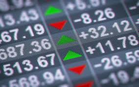 best index funds for 2018 business markets and stocks news