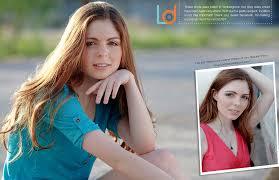 Make Up Classes In Houston Tx Houston Tx St John U0027s Class Of 2013 Savannah Lesli