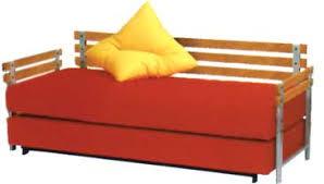 Funky Sofa Bed by Aminach Sapapa Modern Sofa Bed Toronto Modern Furniture Condo