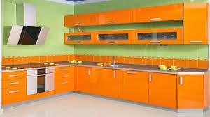 modern kitchen design ideas in india modern kitchen interior design ideas india kitchen design indian style photos 2018