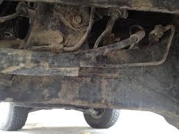 lexus lx450 parts diagram broke parking brake help 100 ih8mud forum