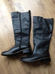 ugg boots sale christchurch knee high leather boots from aldo size 7 in christchurch