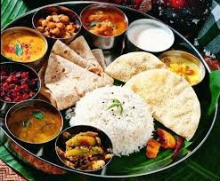 traditional indian food traditional south indian indiafood