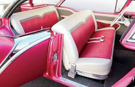 white girly cars interior car design funky car accessories online car interior
