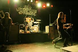 the jumpsuit apparatus don t you it popentertainment com the jumpsuit apparatus lead singer