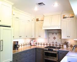 kitchen gathering concept for you who wants to renovate the