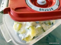 conservation plat cuisiné conserver ses plats plus longtemps en les mettant sous vide
