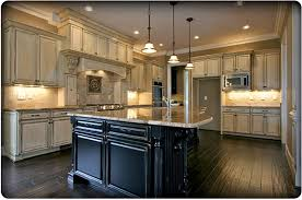Antique Black Kitchen Cabinets Photo Gallery Liberty Usa Painting Servicing The Dallas Fort