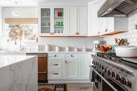 modern kitchen cabinets canada modern custom kitchen cabinets wooden woodworking canada