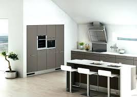 cuisine petit prix cuisine a petit prix meuble central de cuisine ilot central cuisine
