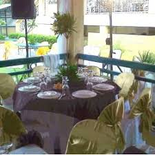 tent table and chair rentals winter garden tent table chair rentals party supplies 547