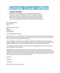 sample cover letter for resume customer service awesome collection