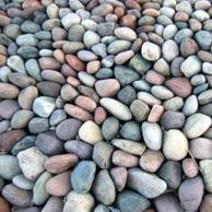 Bulk Landscape Rock by Mexican Beach Pebbles U0026 Landscape Rocks For Sale Driftwood