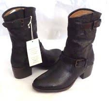 s gissella ugg boots ugg collection boots ebay