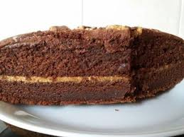 easiest mud cake recipe best recipes