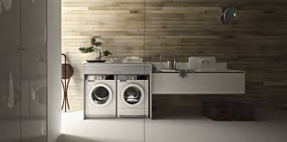 laundry room laundry design ideas inspirations laundry