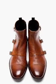 139 best mens shoes images on pinterest shoes shoe and beautiful