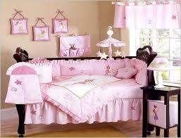 Bed Sets At Target Minecraft Bedding Sets Target Home Design Ideas
