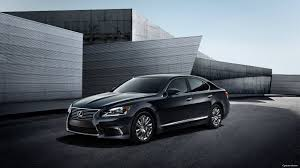 lexus ls460 for sale san diego 2017 lexus ls luxury sedan gallery lexus com
