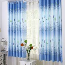 2017 lm feather calico finished product cloth window screens